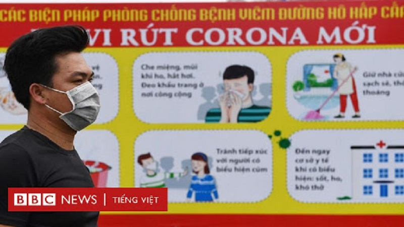 hỗ trợ doanh nghiệp trong dịch Covid19